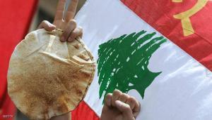 تواصل علميات الانتحار بسبب الفقر في لبنان
