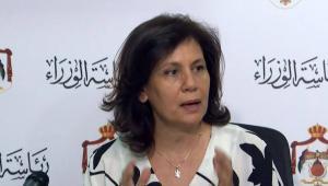 زواتي: نهدف إلى جعل الأردن مركزا اقليميا لتبادل الطاقة ولم نعد كما كنا في 2011