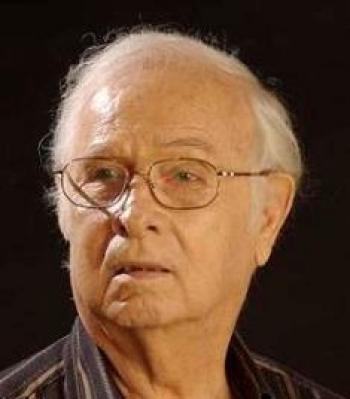 وفاة الفنان المصري محمود رضا