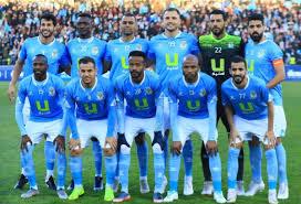 الفيصلي يدفع 170 ألف دولار و ينتظر رفع عقوبة منعه من تسجيل لاعبين