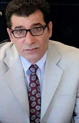 كتب محمدنايف عبيدات…. اعيدو لنا الثقة في إدارة أزمة كورونا
