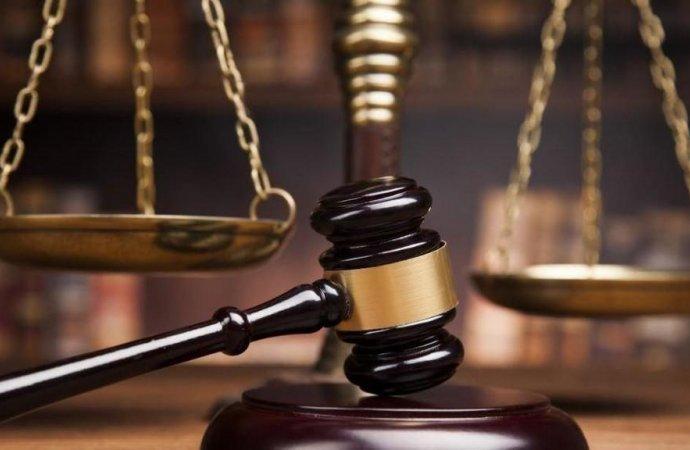 """المدعي العام يُخلي سبيل مصوّر  فيديو جريمة """"فتى الزرقاء"""" صالح .. تفاصيل"""