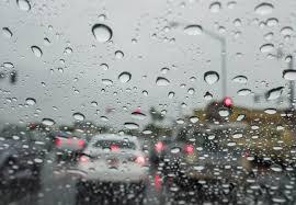 الأرصاد: حالة الطقس في المملكة لـ3 أيام قادمة و تُحذر  .. تفاصيل