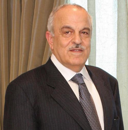 الدكتور رجائي المعشر يكتب….  في سبيل تعريف موضوعي للإنسان الأردني