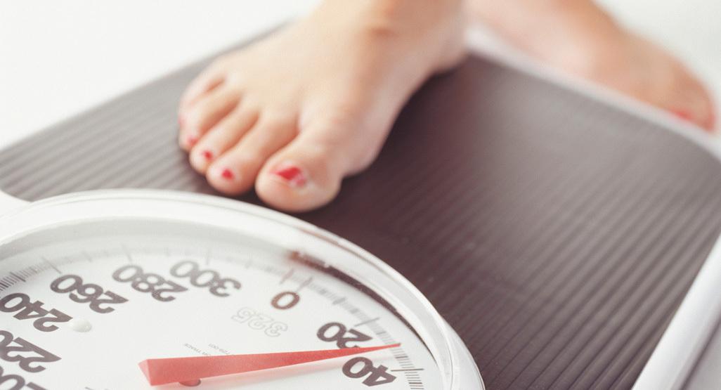 نصائح لخسارة الوزن بعد الولادة .. أهمها يمنع عمل ريجيم قاسي