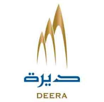 """الهيئة العامة لشركة """"الديرة"""" تصادق فك الشركة مع """"بيت التمويل الكويتي"""" .. وهذه ابرز القرارات"""