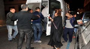 """الامن: ضبط رجل عرض زوجته على """"راغبي المتعة الحرام"""" مصر"""