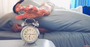 أخطاء صباحية شائعة يمكن أن تدمر يومك…تعرف عليها!