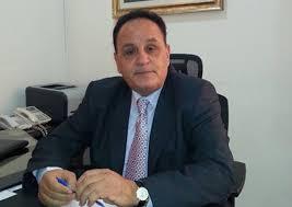العين مروان قطيشات يكتب: دولة القانون والمؤسسات