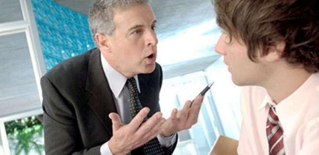 11 إستراتيجية للسيطرة على أعصابك أثناء النقاشات الحادة