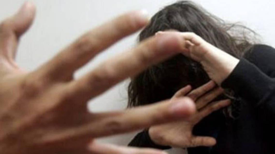 جريمة اغتصاب تهز الإمارات بعد نشر الجناه فعلتهم على مواقع التواصل الاجتماعي