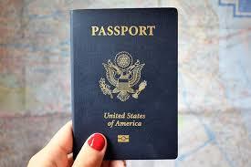 قانون جديد للحصول على الجنسية الأميركية.تفاصيل