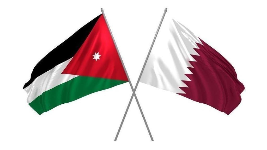 الحكومة: اتصالات لعودة الشحن مع قطر