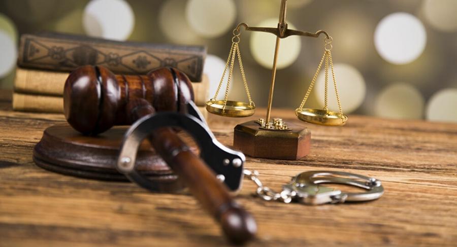 اسناد تهمة القتل العمد لشخصين قتلا آخر في البادية الوسطى وتوقيفهما 15 يوماً على ذمة التحقيق