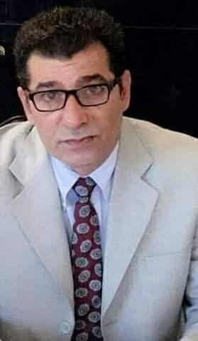 محمدنايف عبيدات  يكتب … مجلس النواب والبيان الوزاري