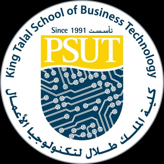 ورشة عمل في جامعة الأميرة سمية للتكنولوجياحول المحافظة على الموارد الاقتصادية في ظل جائحة كورونا