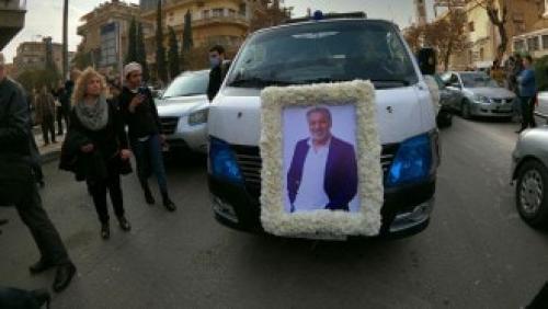 مصر تكشف النتيجة النهائية لتقرير الطب الشرعي حول وفاة حاتم علي