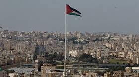 خبراء: صندوق استثمار سيادي يشمل المغتربين الأردنيين إضافة نوعية للاقتصاد