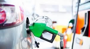 السعيدات… تراجع الطلب على المشتقات النفطية إلى مليار لتر