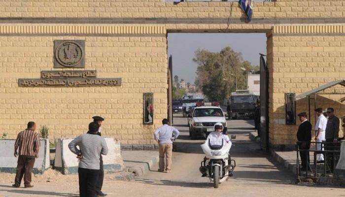مصر..هروب 3 سجناء محكوم عليهم بالإعدام
