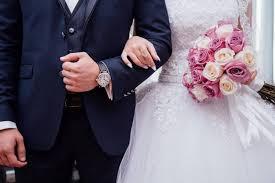 توقيف شخص لإقامته حفل زفاف خلافا لاوامر الدفاع بالرمثا