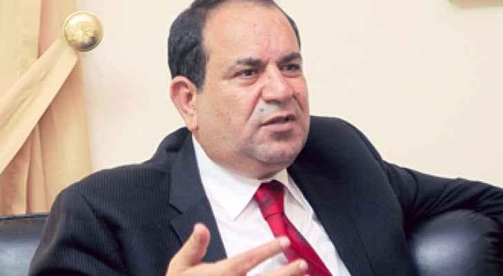د. صبري الربيحات يكب…  الإصلاح السياسي