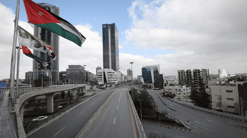 """الأوبئة"""" توصي بحظر الجمعة وتقليص ساعات التجول 9 للمنشآت و10 للمواطنين"""