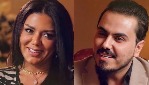 محاكمة رانيا يوسف بتهمة التشهير بالإعلامي العراقي نزار فارس بعدما اتهمته بالتحرش بها