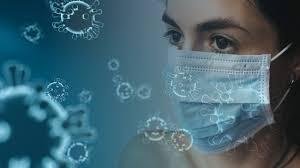 سجلت اليوم  38 وفاة و3481 إصابة جديدة بفيروس كورونا في الاردن.تفاصيل