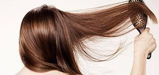 نصائح للمحافظة على صحة الشعر وجماله