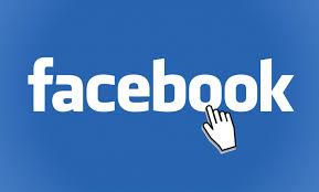 الأردن بالمرتبة السادسة عربيا في انتشار الفيسبوك