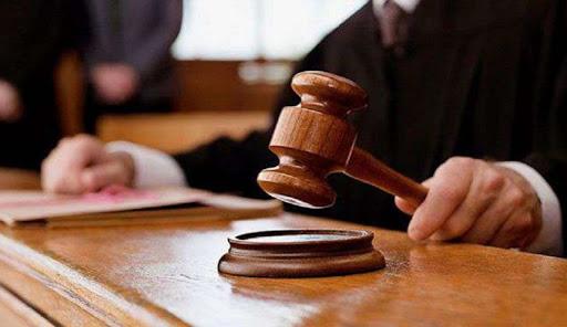 بالتفاصيل…المجلس القضائي يعمم اجراءات جديدة داخل المحاكم