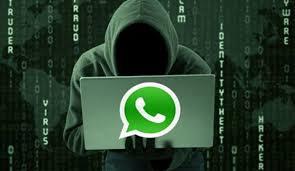 """الجرائم الإلكترونية للأردنيين: هذه التصرفات ستجعل حسابكم في """"واتس آب"""" معرضاً للسرقة .. انتبهوا"""