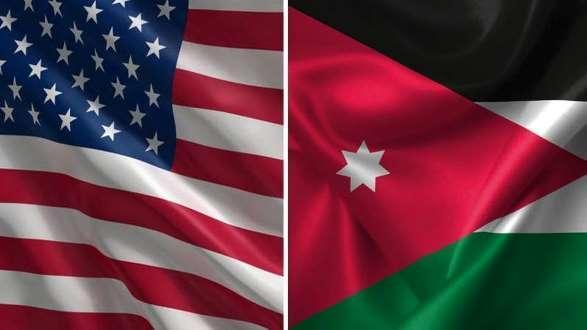 الخارجية الأميركية: نترك لشركائنا الأردنيين التحدث عما يجري لديهم