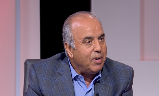 محافظة: حظر الجمعة لا يساعد في تقليل إصابات كورونا بل يزيدها بسبب الاكتظاظ يوم الخميس