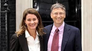 كيف سيقسمُ الطلاق ثروة غيتس؟ محامون أميركيون يجيبون
