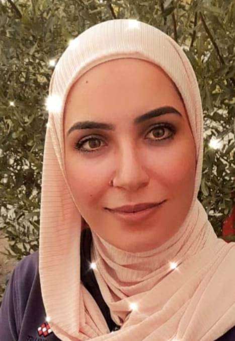 مجرد فكرة ورأي للكاتبة … دنيا خالد الواكد