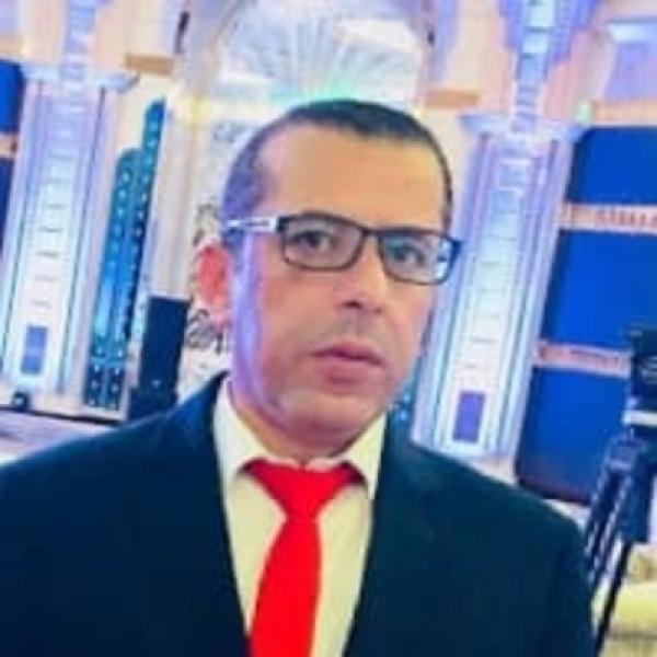 توقيف الزميل فادي العمرو على خلفية قضية جرائم الكترونية