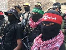 """بيان من فصائل المقاومة الفلسطينية .. """"تفاصيل"""""""