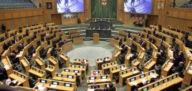 لجنة الانتخاب تقر رفع مقاعد اعضاء مجلس النواب ل 150مقعدا