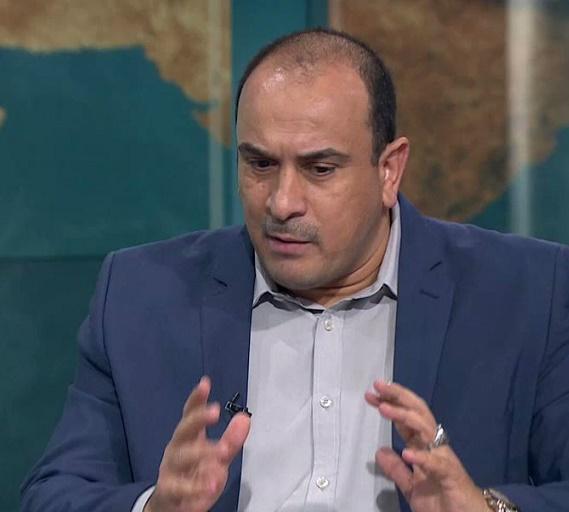العياصرة: لجنة للإصلاح على رأسها رئيس وزراء أسبق