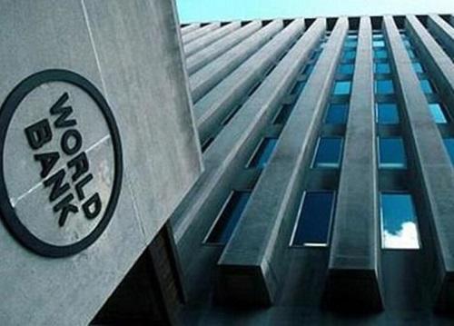 البنك الدولي يخفّض توقعاته لنمو اقتصاد الأردن إلى 1.4 العام الحالي