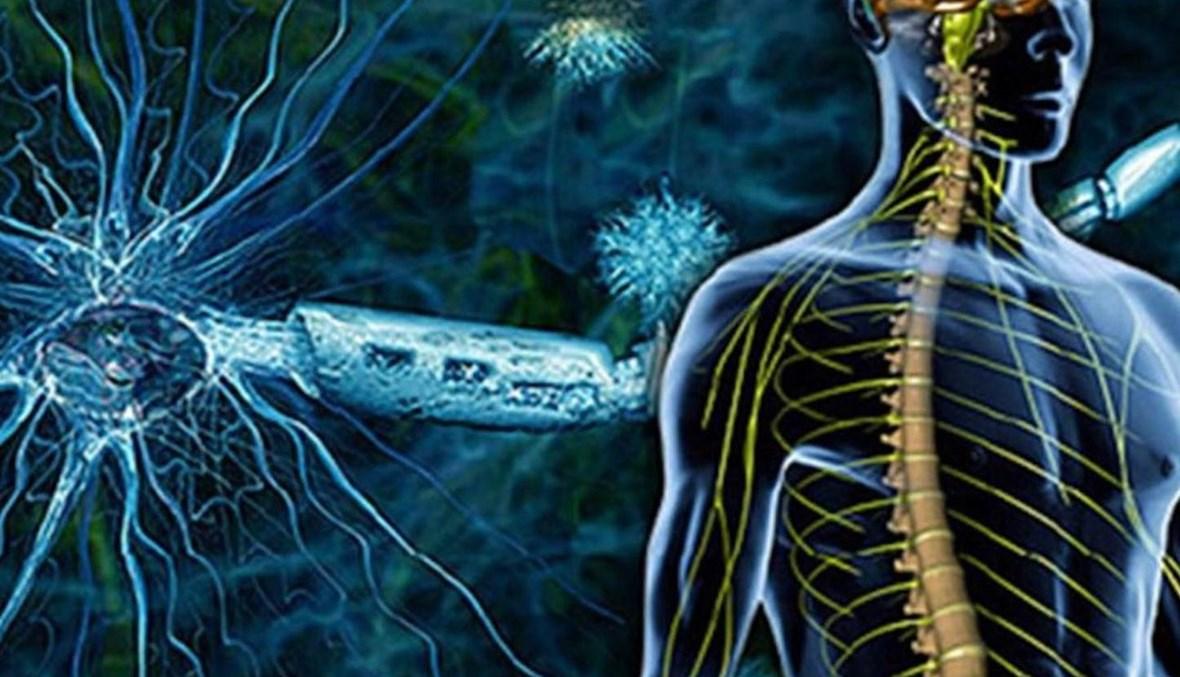 ماذا تعرف عن أسباب التصلب اللويحي وأعراضه؟
