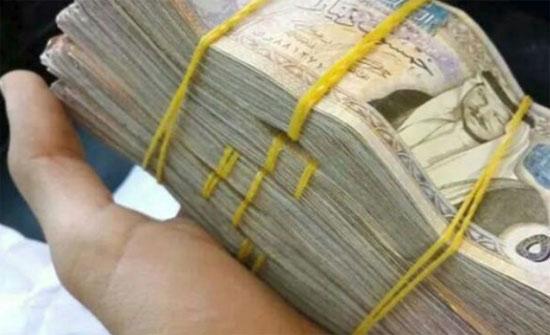 البنوك تقرض أكثر من 900 مليون دينار بـ4 أشهر