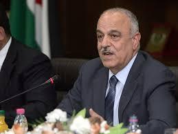 نحو ميثاق وطني لحقوق المواطنين وواجباتهم     بقلم الدكتور رجائي المعشر