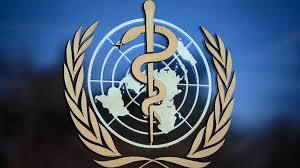 منظمة الصحة العالمية تحذر من سلالة كورونا أشدّ خطورة