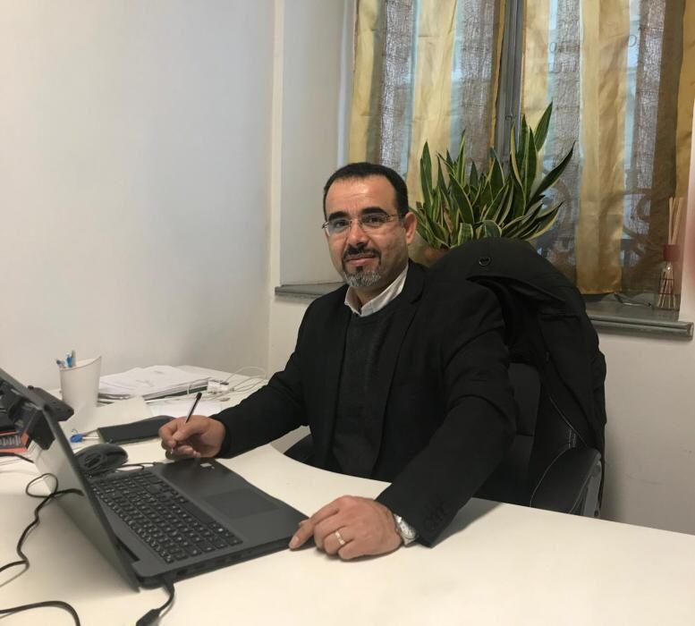 خالد البلاونة .يكتب…  المغترب الاردني ودوره في العملية السياسية.