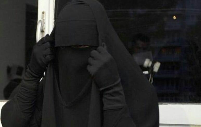 مصدر أمني: لا صحة للمتداول حول استدراج سيدة منقبة في إربد لأخرى مسنة وتخديرها وسرقتها