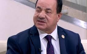 د.حجاوي: الأردن دخل بالموجة الثالثة من كورونا في الأردن في هذا الاسبوع