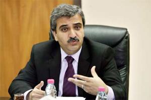 أبو حمور: تراجع واضح في الاقتصاد الأردني في الأعوام الماضية
